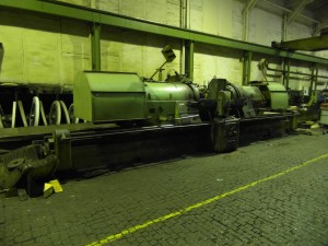Schmaltz RGK 1000 (12.414IH)